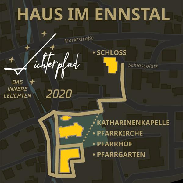 Plan_Lichterpfad_2020_Haus_600x600px